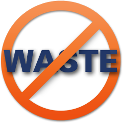 Software Development Wastes